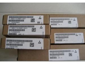 西门子模块高价回收大量回收AB模块西门子触摸屏