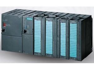 回收PLC上门回收设备模块回收欧姆龙CPU