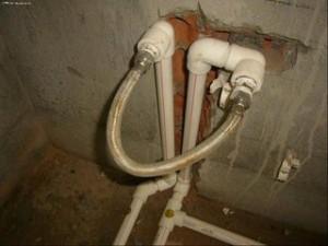 鲁谷专业维修水管漏水 水龙头增压泵安装更换