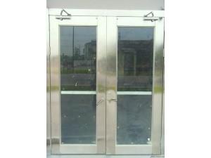 崇文区安装玻璃门 新世界附近安装店铺玻璃门