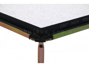 防静电陶瓷硫酸钙活动地板