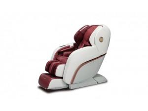 荣康8900S椅太极至尊豪华按摩椅
