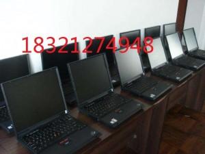 上海黄浦废旧电脑回收