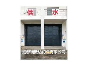 四川成都钢质门厂|成都钢质非标门厂-成都瑞致达门业