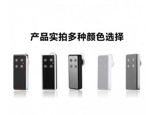 干电池款无线导游讲解器一对多导览系统挂脖胸式配单边耳机热卖