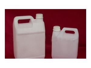 供应免抽真空暖气片超导液 地热超导液 超导液技术转让