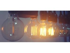 灯具/灯饰安装平台,服务贴心,安装师傅专业可靠。