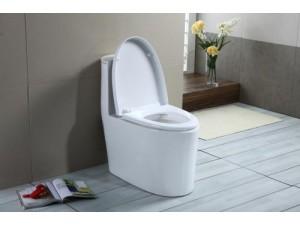 卫浴/洁具安装平台,师傅覆盖全国,一键下单即可。