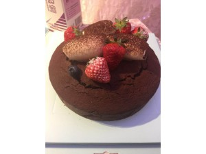 健康果馅 优质面粉 米斯韦尔蛋糕店加盟 面包店加盟