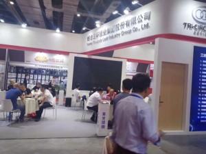 2019上海国际五金锁具展