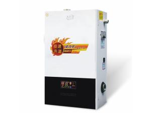 岚帝尔 新型 节能 环保 绿色 电壁挂炉