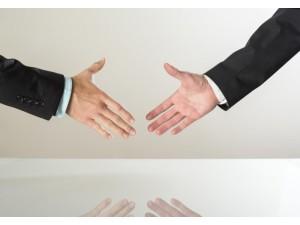 劳动关系协调师开课,专家亲谈企业劳资纠纷实例。