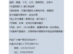 香港远大期货可以赚钱吗怎么咨询怎么代理