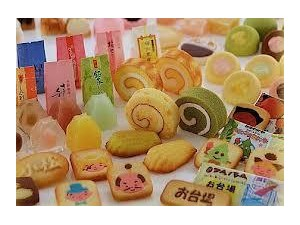 上海食品进口清关代理丨上海进口食品清关代理