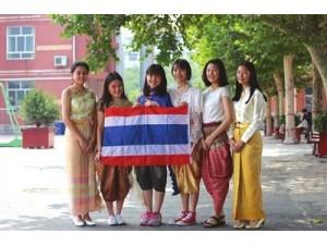 2019教育学中英文博士丨泰国留学拉卡邦先皇理工大学条件费用