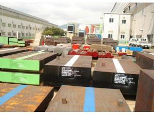 A2进口模具钢材料 A2热处理工艺