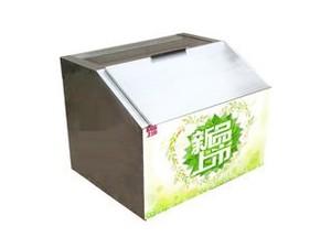 重庆塑料折叠卡板箱生产厂家