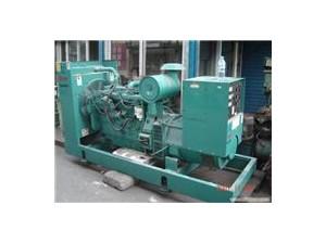 专业回收二手电力设备、制冷设备、工厂机械设备