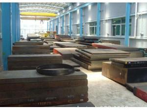 40CR模具钢材料最新市场价格