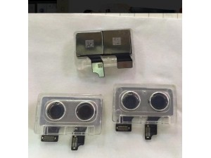 求购苹果XMax后摄像头苹果XSmax音量排线