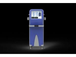 兢仁医疗BE-6000胃肠动力治疗仪