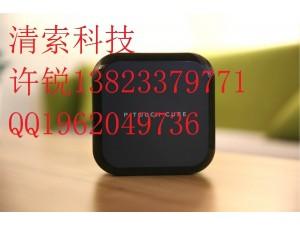 兄弟标签机PT-p710BT手机APP