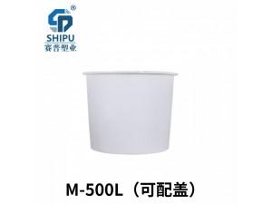 重庆厂家供应赛普泡菜食品腌制桶圆桶