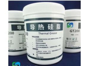专业求购导热硅脂长期大量回收导热膏