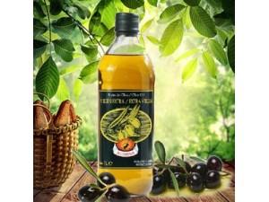 橄榄油进口报关代理公司  进口橄榄油报关代理