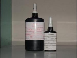 托马斯常温固化聚四氟乙烯胶水(THO4096-2)