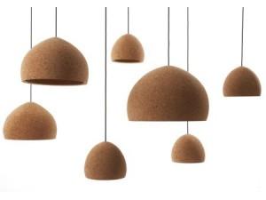 灯罩亚克力灯罩工矿灯照明灯罩镜面铝灯罩