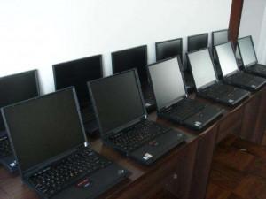 上海弘盛物资回收 电脑 空调 各种家具