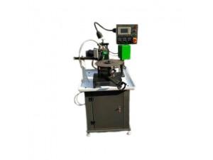百齿汇磨齿机全自动磨齿机 合金锯片磨齿机FW-600B