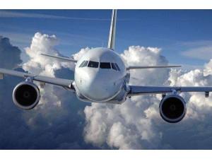HGH寄韩国,粉末国际空运加拿大,激素快递新加坡,美国