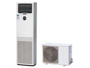 上海弘盛物资回收 电脑 空调 中央空调 冰箱 洗衣机