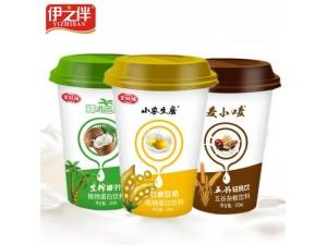杯装果汁茶饮料460ml15杯装饮料加工OEM