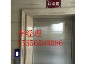 山东电梯门套线