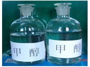 精醇 甲醇 粗醇 广西 醇基燃料 环保油