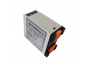 飞纳得相序保护继电器TVR-2000A选货