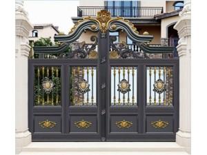 天津专业定做铝合金楼梯及楼梯扶手、车间隔离栏、绿化栏杆公司