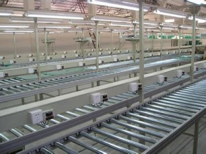 上海电子厂配电厂拆除回收整体厂子拆除厂子食品厂设备回收
