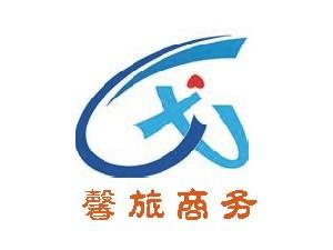 办理越南签证办理越南多次往返签证上海代理