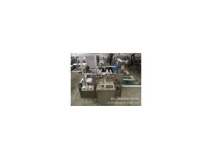 水凝胶涂布机 冷敷贴退热贴机械设备 退热贴冷敷贴包装机