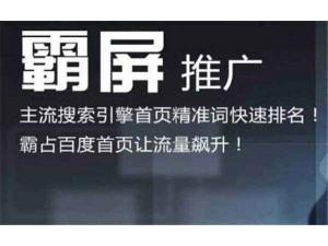 江苏张家港专业网络推广代理