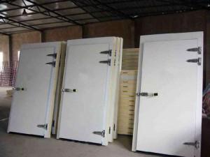 二手速冻隧道回收、回收二手速冻隧道  出售