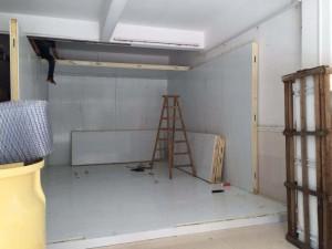回收冷库 上海冷库回收公司 专业回收冷库板出售