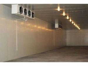 上海冷库回收公司 专业回收,冷库板出售冷库板出售