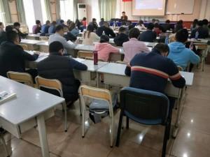成华区零基础造价员培训班一对一教学