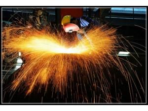 成都电工、焊工职业技能培训,专项辅导轻松考证
