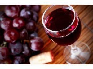 注意,大连进口澳大利亚红酒清关这么简单